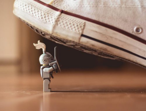 11 leichte Tipps gegen Überforderung im Alltag