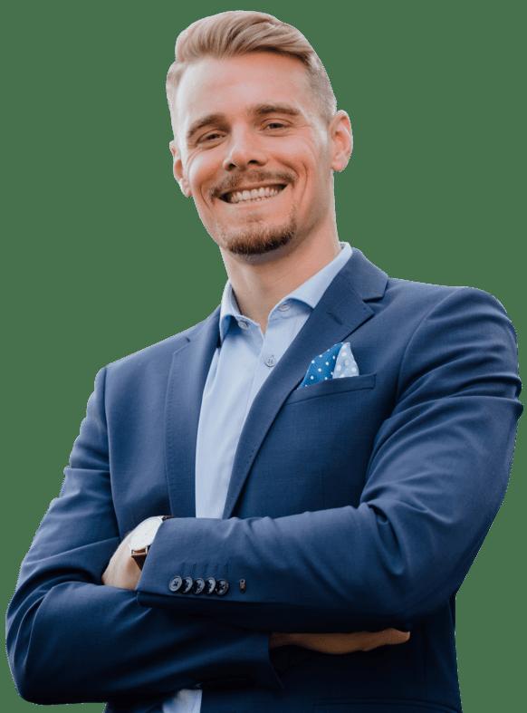 Andreas Hofmann 2019