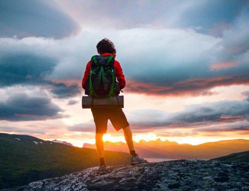 Erfolgreich werden: So klappt es mit deinem gewünschten Erfolg!