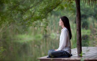 Gewohnheiten die dein Leben verändern