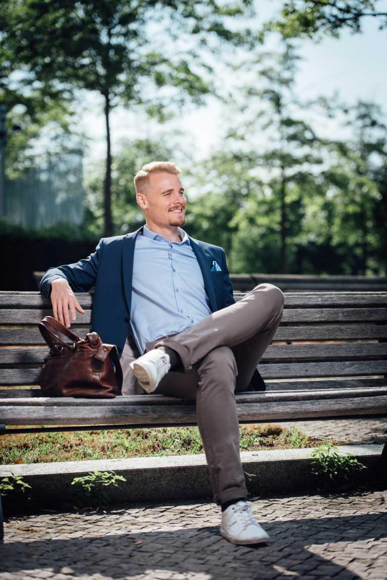 Andreas Hofmann 2019 5