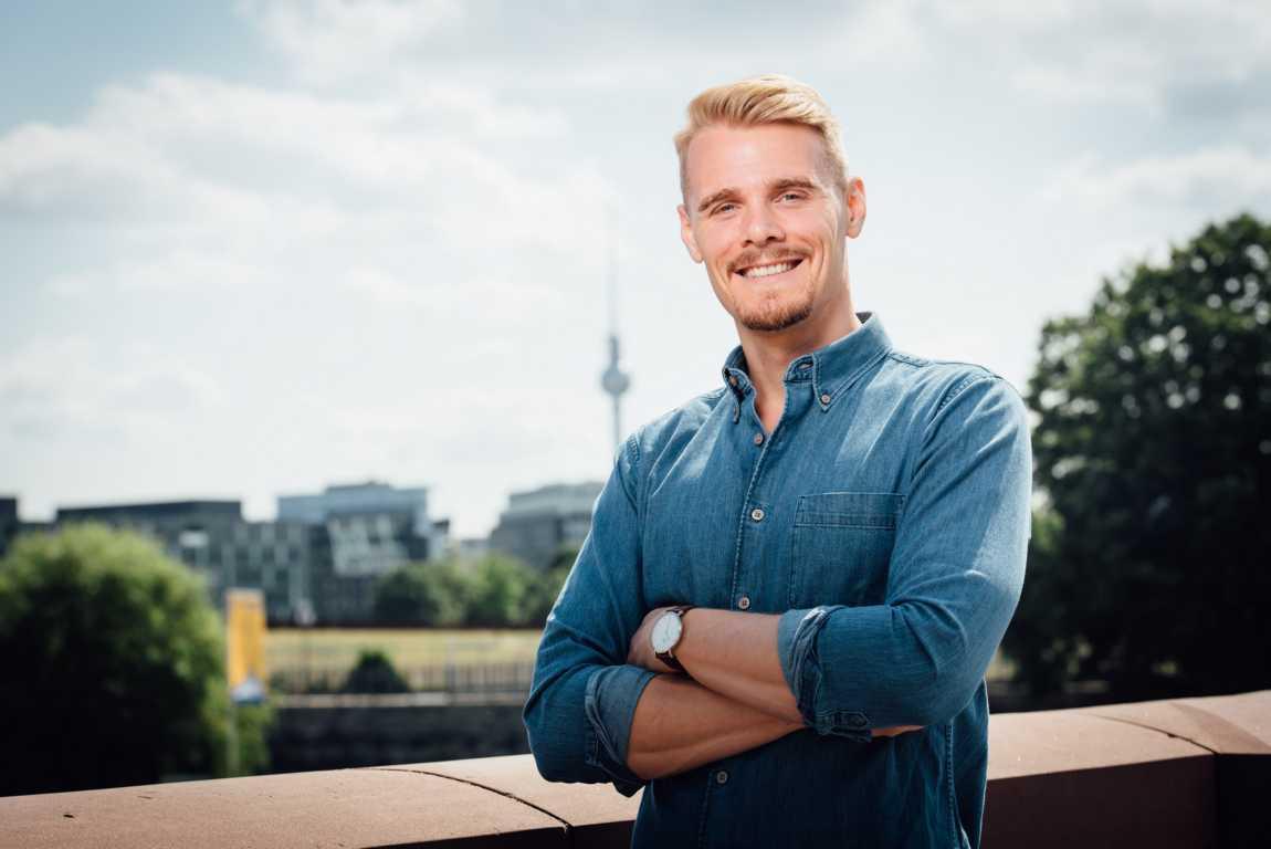 Andreas Hofmann 2019 1