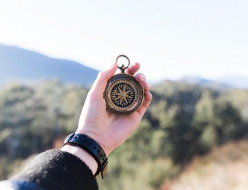 Persönliche Werte: Dein Wegweiser zu einem erfüllteren Leben