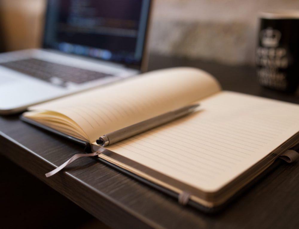 Produktivität steigern – 6 Tipps um produktiver zu sein